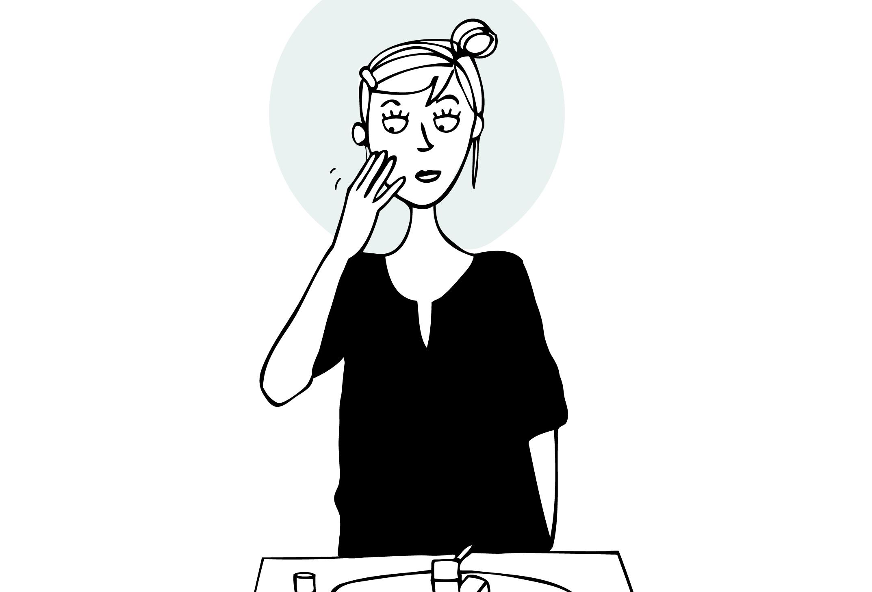 cosmetique site_Plan de travail 61