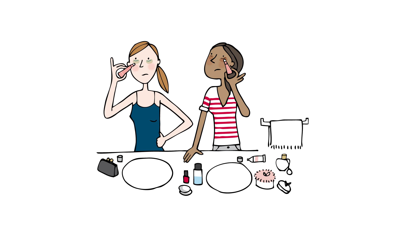 cosmetique site_Plan de travail 23 copie 10