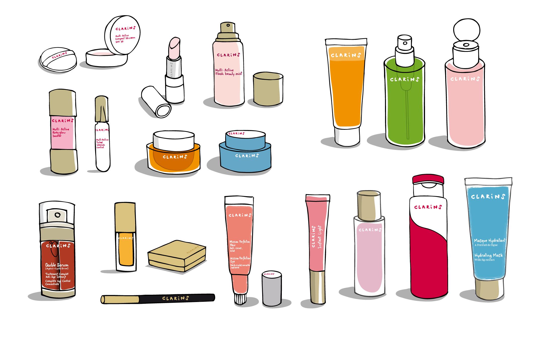 cosmetique site_Plan de travail 63