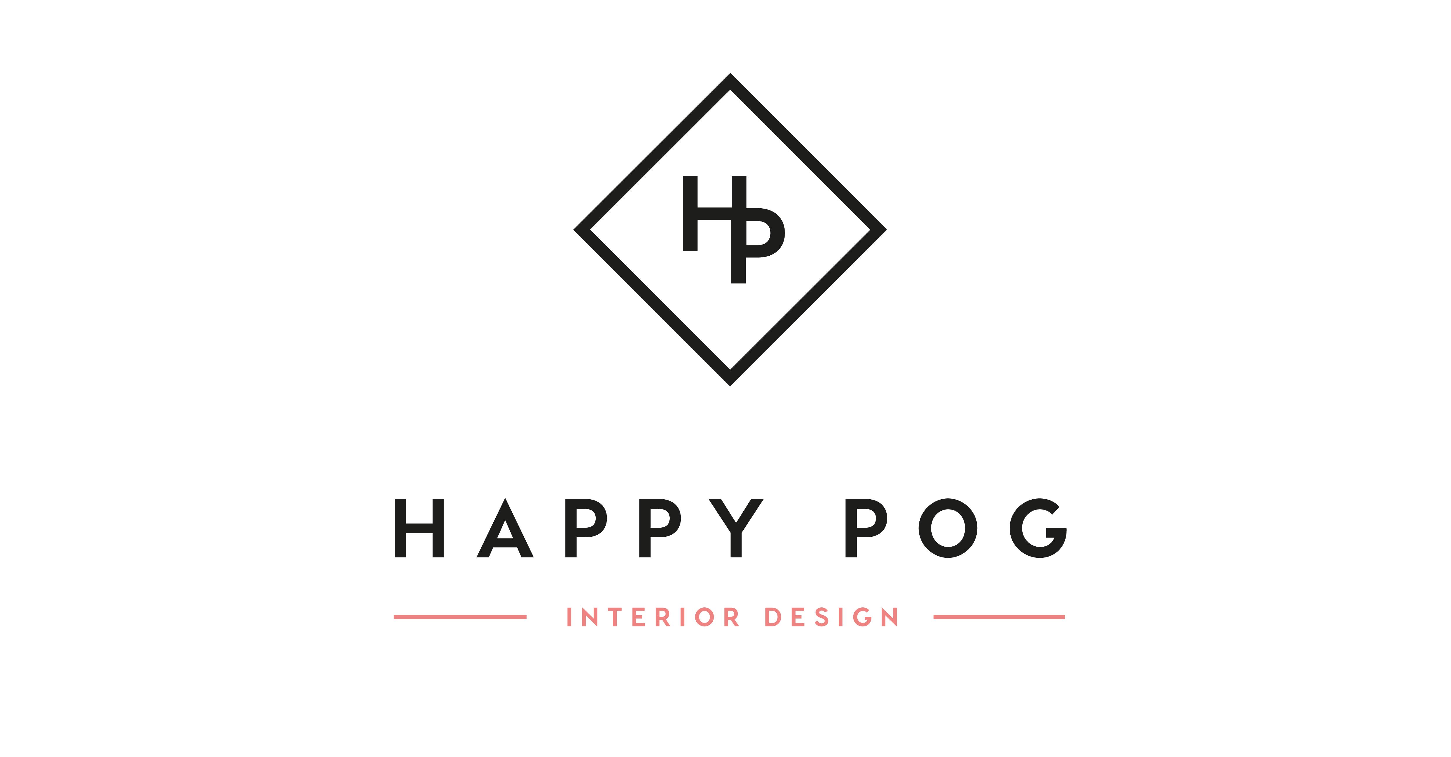 HAPPY POG-01