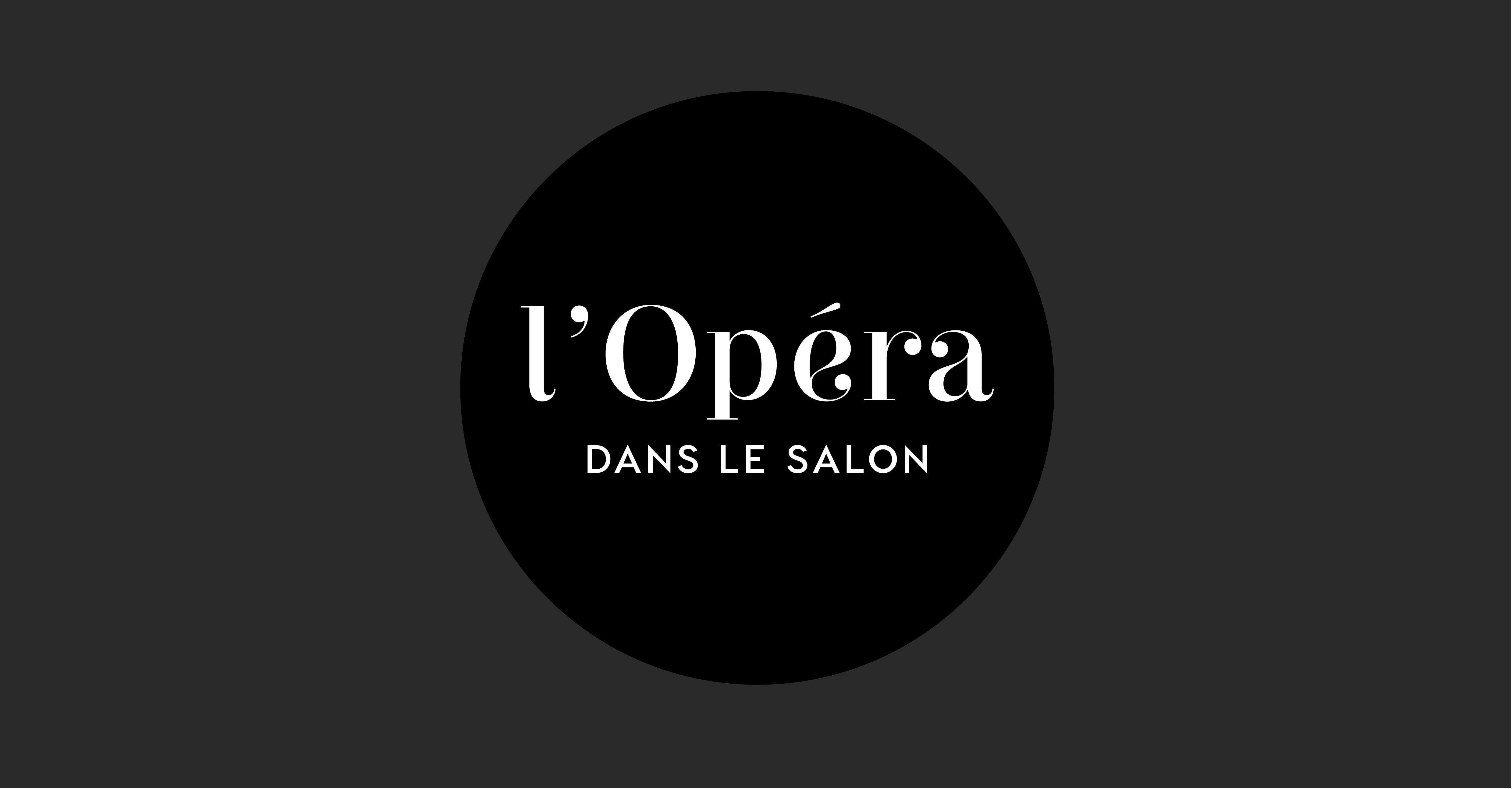 OPERA SOUS LE DONJON-01