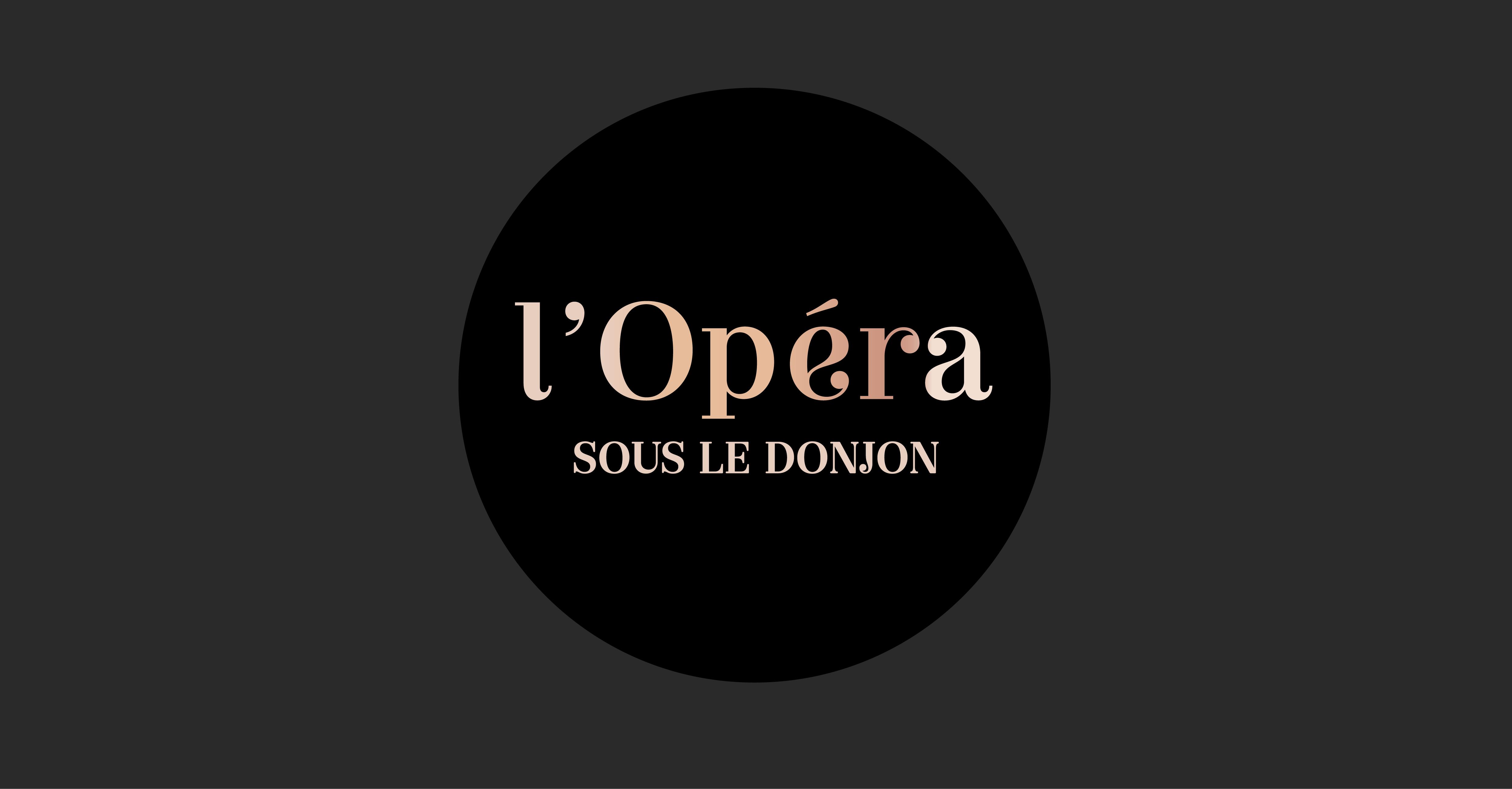 OPERA SOUS LE DONJON-06